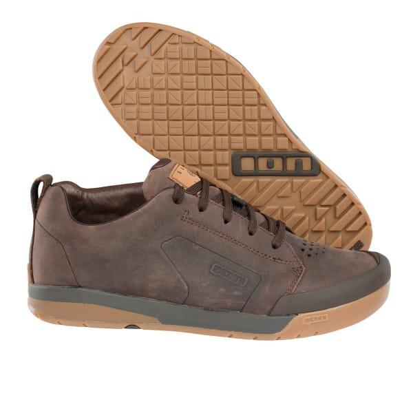 Raid Select Schuhe - Braun