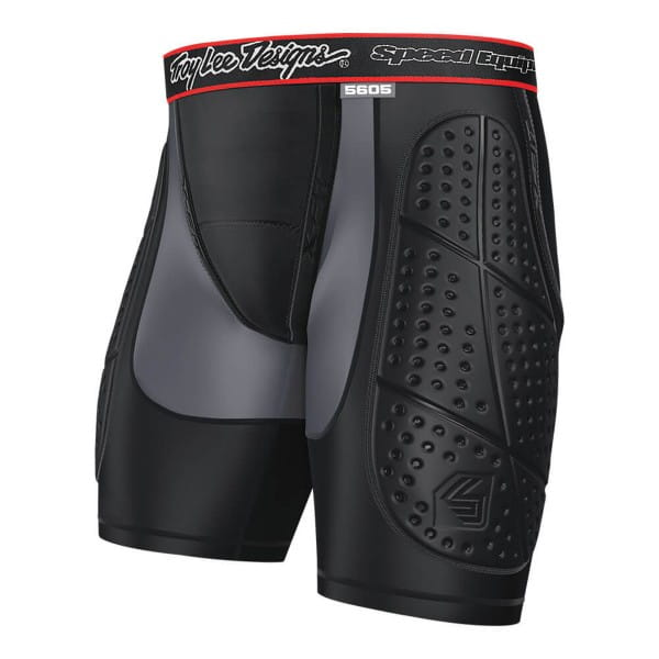 LPS 5605 Shorts Protektorenshorts