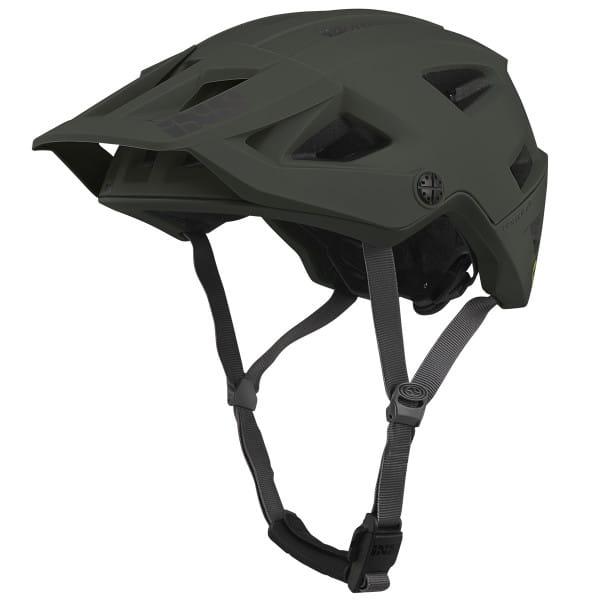Trigger AM MIPS Helm - Graphite