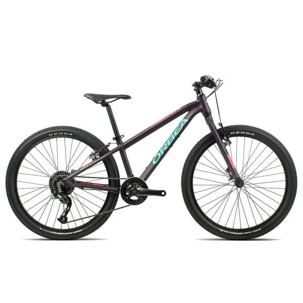MX 24 Team - Lila/Pink - 2020