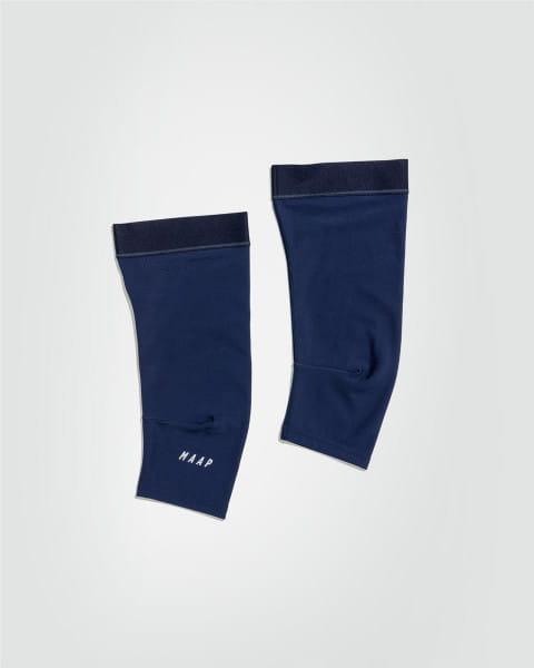Base Knee Warmers Navy