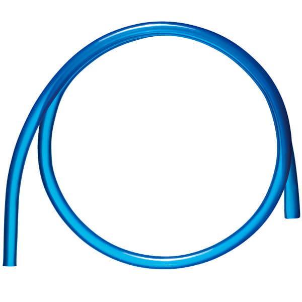Ersatzschlauch Crux - Blau