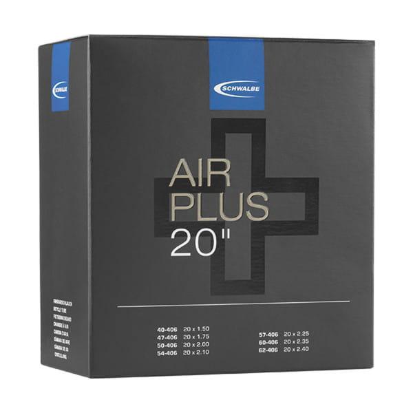 No. 19 hose 29 inch Air Plus