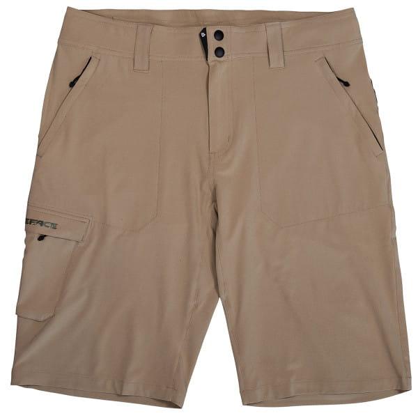 Trigger Shorts Sand