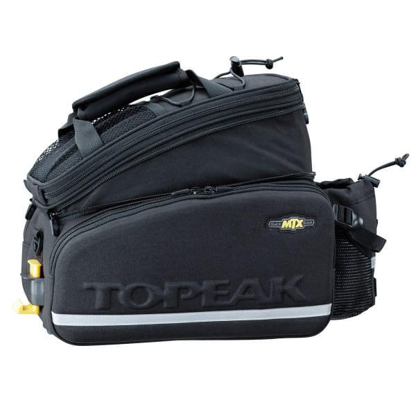 MTX TrunkBag DX Tasche - Gepäckträgertasche