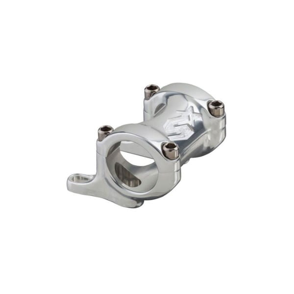 Spike Direct Mount Vorbau - Chrome