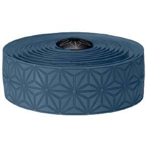 Super Sticky Kush Bar Tape - Slate Blue