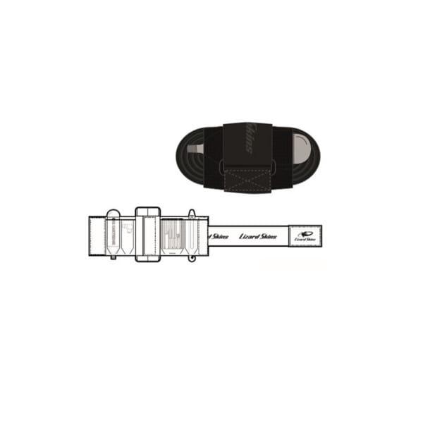 Utility Strap Schlauch - und Werkzeug Befestigungsband