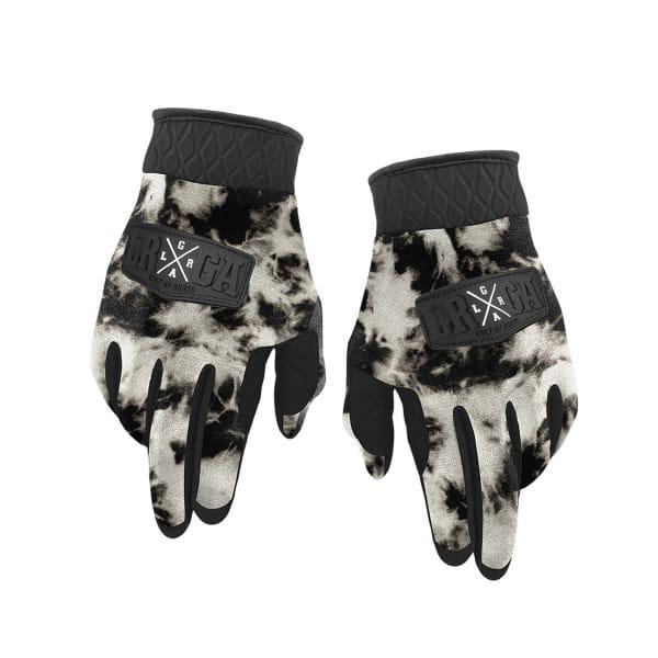 Winter Handschuhe - Electric
