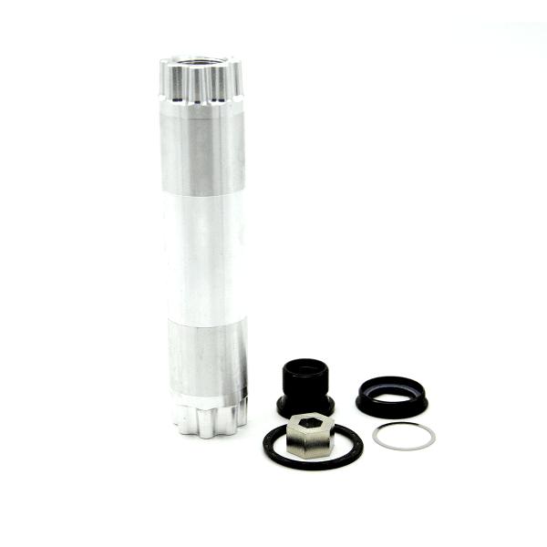 Cinch Achse Kit - XC RF136
