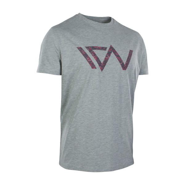 Maiden T-Shirt - Grau