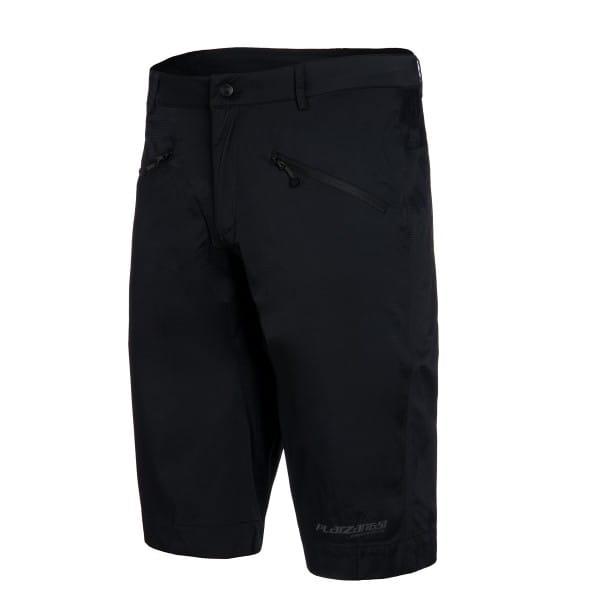 D1 Shorts