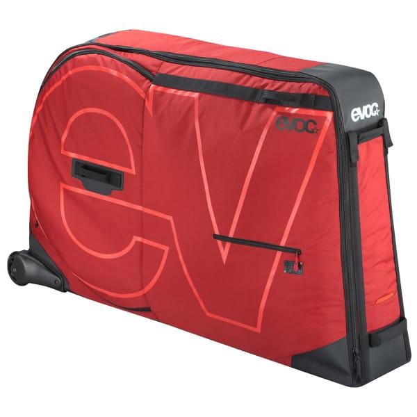 Travel Bag 285L Transporttasche - Rot
